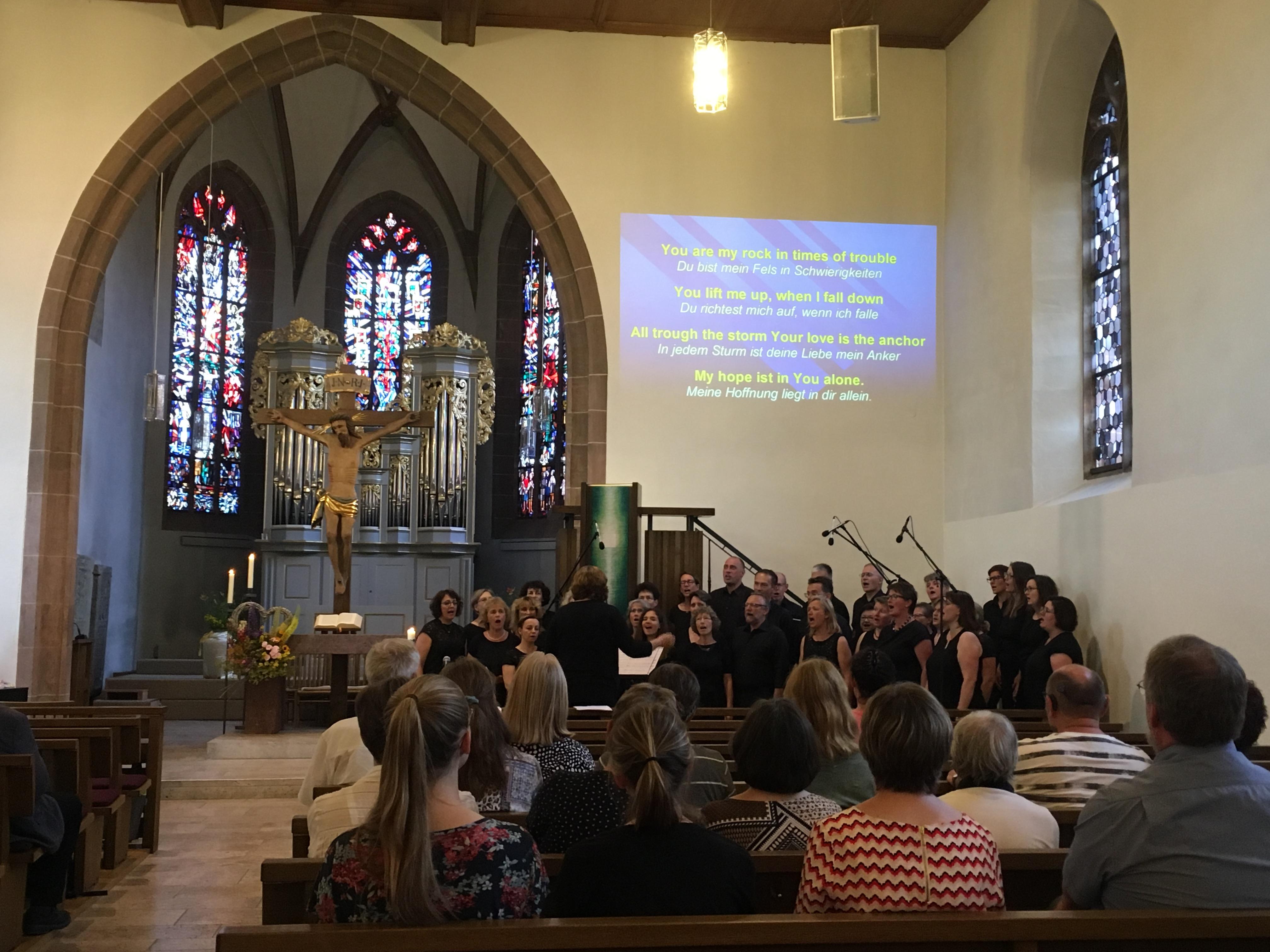 Evangelische Brüdergemeinde Korntal - Evangelische ...
