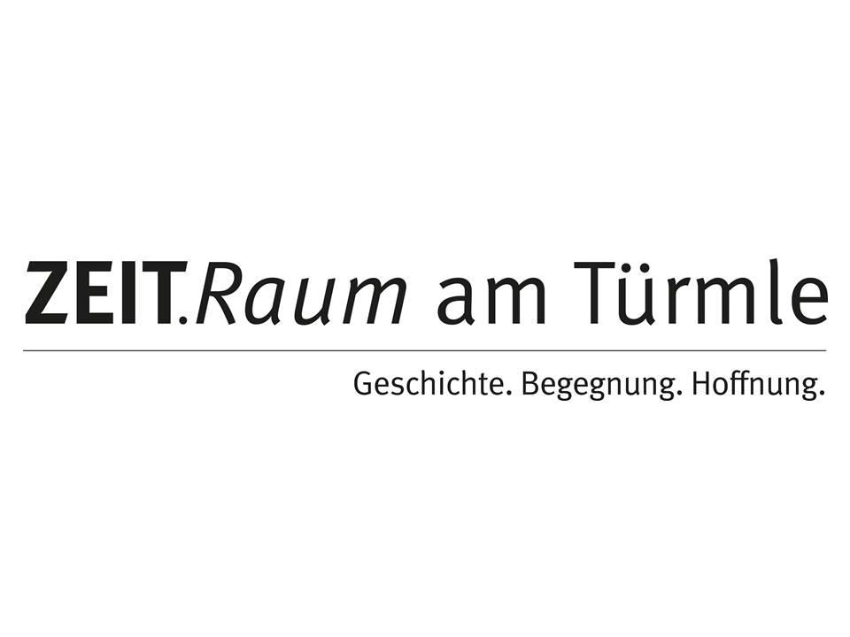 ZEIT.Raum am Türmle - Evangelische Brüdergemeinde Korntal